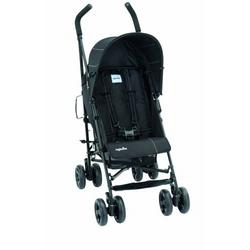 Inglesina Swift Stroller, Ink