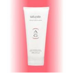 AG Saturate Intense Moisture Glove Lotion