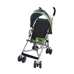Especially for Kids Umbrella Stroller - Chocolate