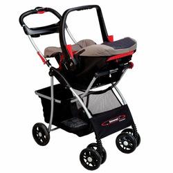 Kolcraft Universal Infant Car Seat Carrier