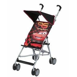 Cars Umbrella Stroller