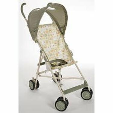 Disney Baby Umbrella Stroller - Sweet as Hunny (NEW)