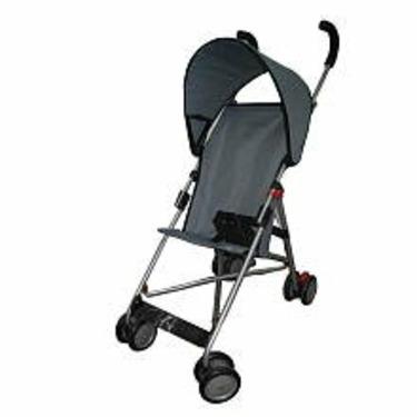 Especially for Kids Umbrella Stroller - Grey