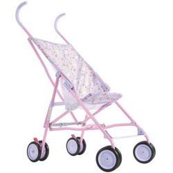 Cosco Juvenile Bouquet Umbrella Stroller