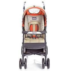 Inglesina Zippy Stroller - Safari