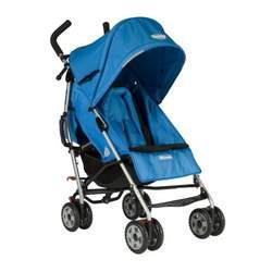 Joovy Groove Stroller Blue