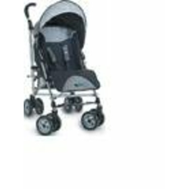 Rhumba Umbrella Stroller
