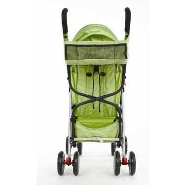 The First Years Jet Stroller, Pickupstick
