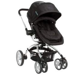 The First Years Wave Stroller, Urban Life