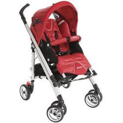 Maxi-Cosi Loola Stroller, Oxygen Red
