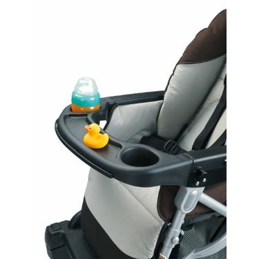 Peg Perego Uno Stroller, Java