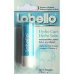 Labello Hydrocare