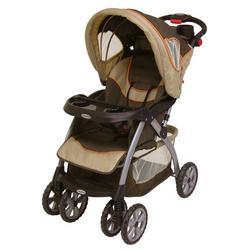 Baby Trend Stroller- Mesa