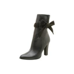 Charles by Charles David Women's Tidy Boots