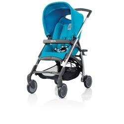 Inglesina Avio Stroller, Light Blue