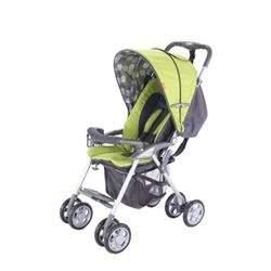 Combi Cosmo DX Stroller
