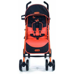 Baby Planet Endangered Species Butterfly Stroller