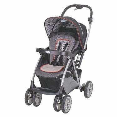 Graco Flip-It Sachi Stroller