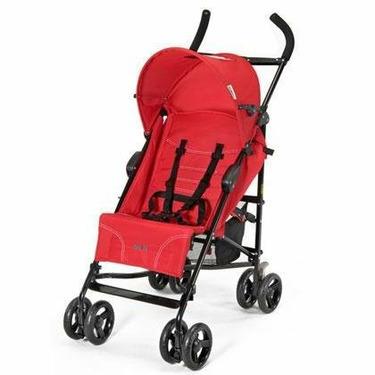 Mia Moda Facile Lightweight Umbrella Stroller