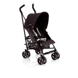 Inglesina 2011 Swift Ergonomic Stroller, Ink