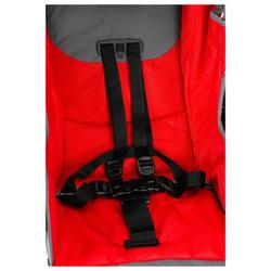 Peg Perego Aria MT Lightweight Stroller