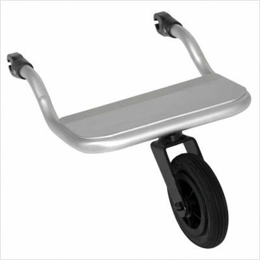 Duo Maxi Cosi Mico Car Seat Adapter