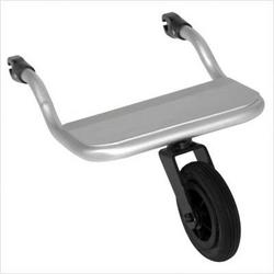 Duo Maxi Cosi Mico Car Seat Adapter