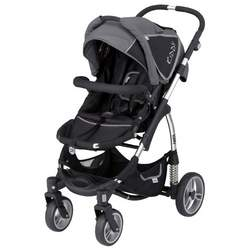 Kiddy Sport N Move Stroller