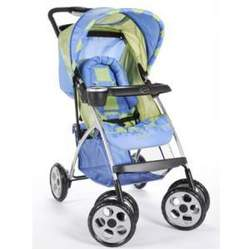 Cosco Juvenile Altura Stroller