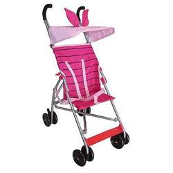 Piglet Umbrella Stroller by Delta