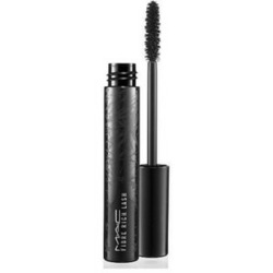 MAC Cosmetics Fibre Rich Lash Mascara