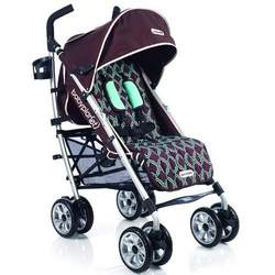 Baby Planet Timi & Leslie Sahara Child Stroller