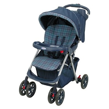 Graco Spree Stroller