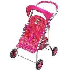 Chou Chou Deluxe Stroller
