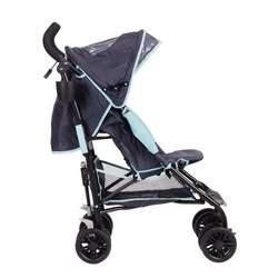 Graco IPO Deluxe Stroller, Gemma