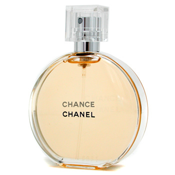 chanel chance perfume reviews in perfume chickadvisor. Black Bedroom Furniture Sets. Home Design Ideas
