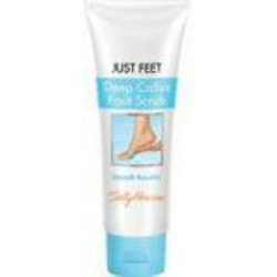 Sally Hansen Just Feet