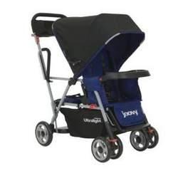 Joovy Caboose Ultralight Stroller