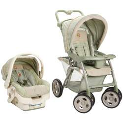 Disney Baby Propack LX Travel System, New Ambrosia