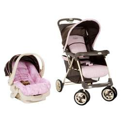 Cosco Sprint Travel System, Hannah
