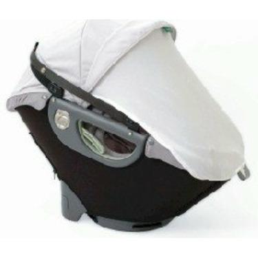 Orbit Infant System - Mocha