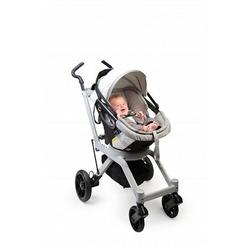 Orbit Infant System - Black