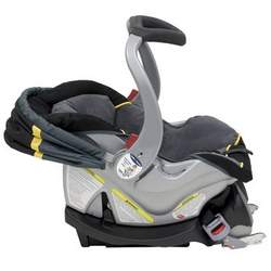 Baby Trend Infant Car Seat - Sonic