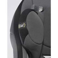 Safety 1st Air Protect Complete Air Convertible Car Seat - McKenna