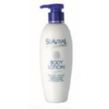 SeaVital Body Lotion