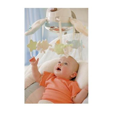 Fisher-Price Cradle n Swing, My Little Lamb