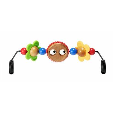 BABYBJÖRN BabySitter Wooden Toy