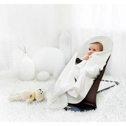 BABYBJÖRN BabySitter Cozy Cover