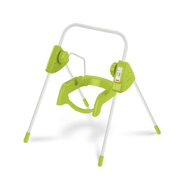 Fisher-Price Bundle 4 in 1 Baby System, Green
