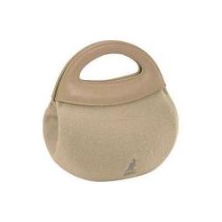 Kangol Clutch Bag